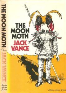 moonmoth-2
