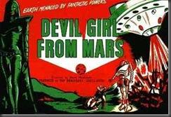 devil_girl_from_mars