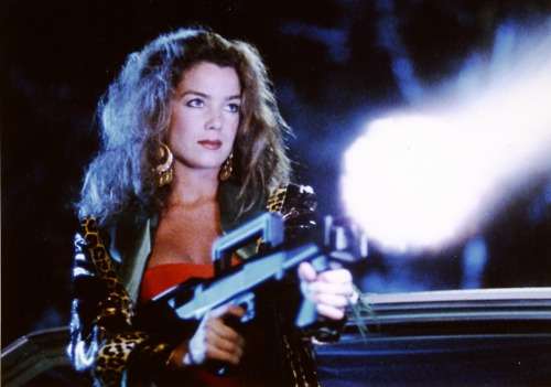 the-hidden-claudia-christian