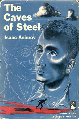 caves-of-steel