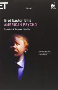American Psycho - 1991